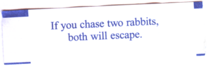 2009-04-03 fortune - two rabbits.png