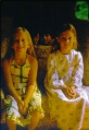 Jers03-023 mcdowell 1975 - jess and emma fortney.jpg