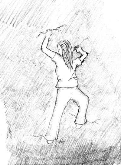 Girl climbing.adj-crop-grey.png